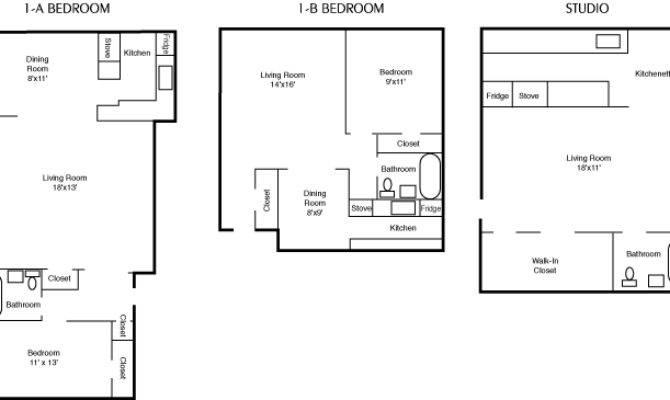 Perfect Apartment Blueprints Floor Duplex Triplex House