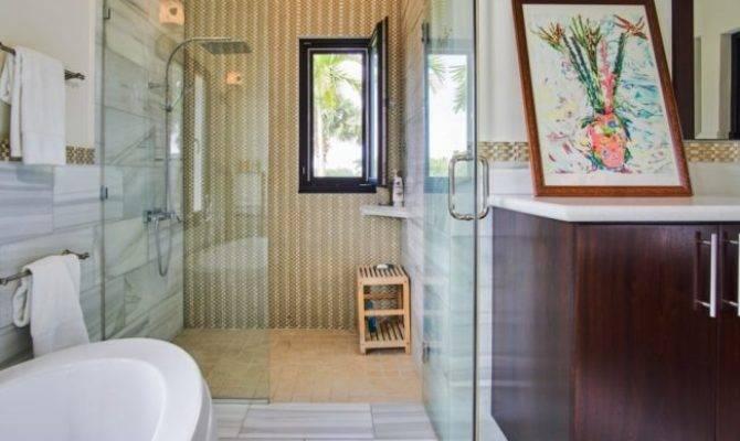 Perfect Caribbean Home Sale Dominican Republic