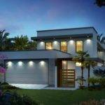 Perfect Concept Homes Our Work Custom Home Designs