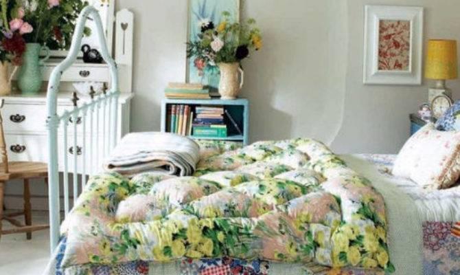 Perfect English Cottage Ros Byam Shaw Hardcover