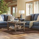 Perfect Home Janley Complete Living Room Suite