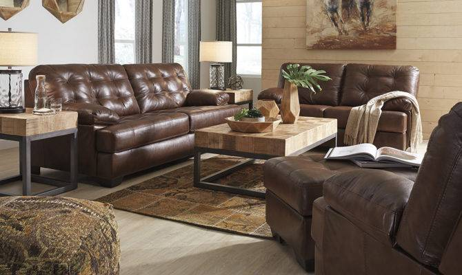 Perfect Home Mindaro Complete Living Room Suite