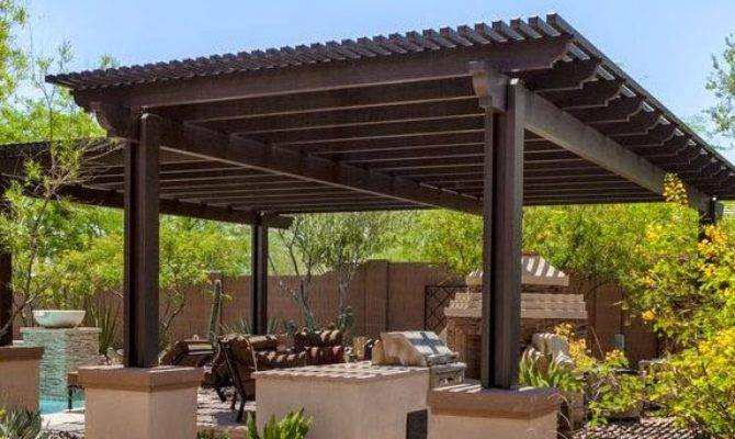 Perfect Home Products Bakersfield Patio Covers