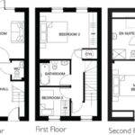Perfect Homes Hanley Ideas Architecture Plans