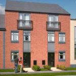 Perfect Homes Hanley Ideas Architecture Plans