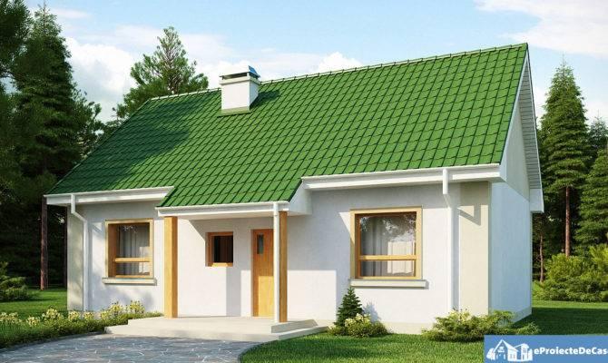 Perfect Ideal Home Blueprints Floor Plans