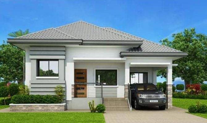 Perfect Small House Plans Choose Custom Home Designs