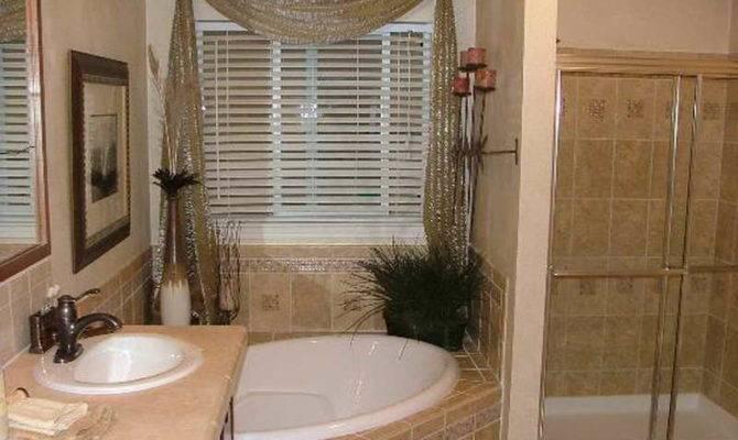 Perfect Small Master Bathroom Floor Plans Jpeg