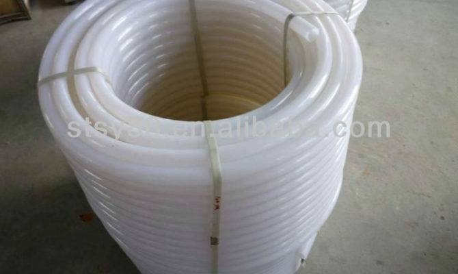 Pex Hot Water Pipe Buy Product