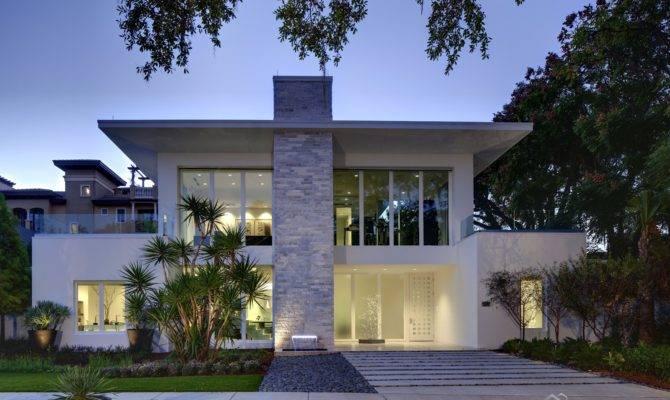 Phil Kean Designs Unveils New American Home Uneek