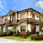 Philippine Dream House Design Dmci Best