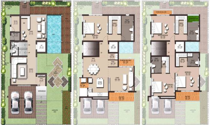 Philippine House Designs Floor Plans Rent