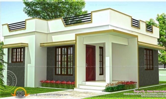 Philippine House Designs Floor Plans Small Houses