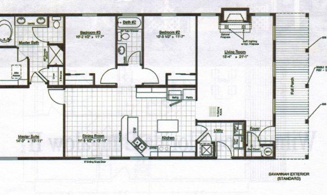 Philippines Bungalow Floor Designs Home Interior Design Houses Plans
