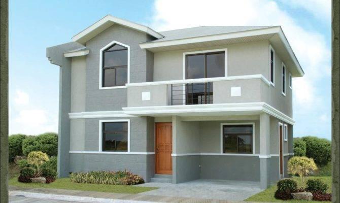 Philippines House Designs Iloilo Home Design