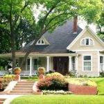 Photos Better Homes Gardens House Plans