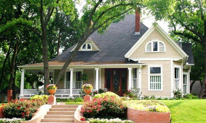 Photos Better Homes Gardens House Plans