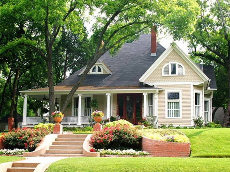 Photos Better Homes Gardens House Plans House Plans 83077