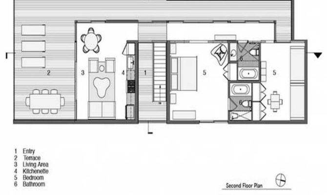 Photos Cinder Block House Plans