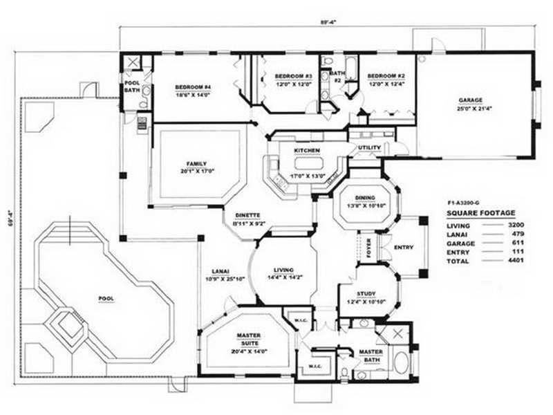 Photos Cinder Block House Plans House Plans 40482