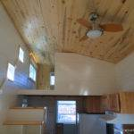 Photos Courtesy Rocky Mountain Tiny Homes House Talk