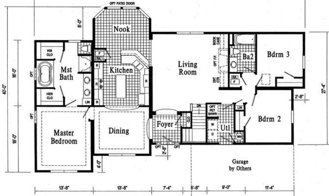 Photos Create Custom Home Plans