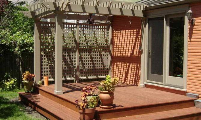 Photos Find Right House Deck Plans