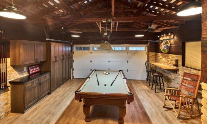 Photos House Home Design Build Hgtv