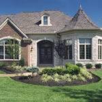 Photos House Plans Drawn Studer Residential Designs Inc