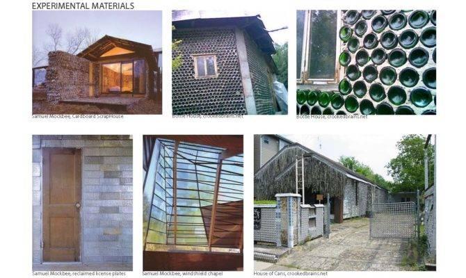 Photos Inspiration Affordable Building Supplies
