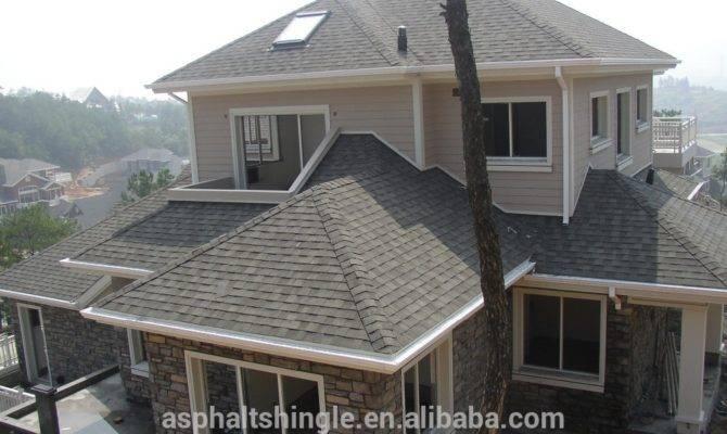 Photos Inspiration Cheapest Building Supplies