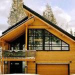 Photos Modern Mountain Design Golden