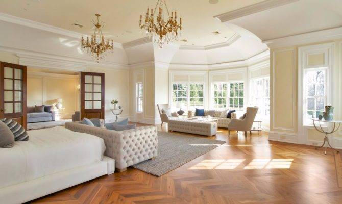 Photos Most Expensive Home New Jersey Business Insider