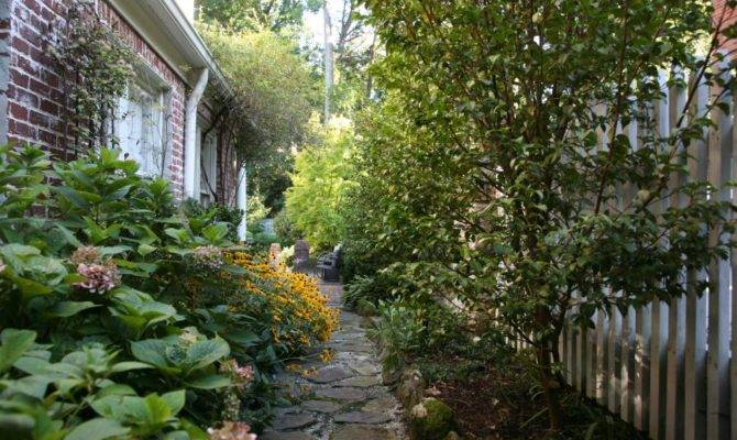 Photos Old Fashioned Cottage Garden Styles Things