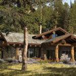 Photos Small Rustic Home Plans
