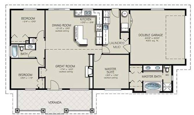 Photos Smart Home Cor Idea Bedroom Bath House Plans