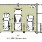 Photos Tips Ttricks Make Garage Floor Plans