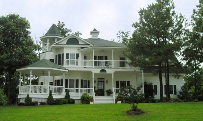 Photos Victorian House Plans Dream Home Source Style