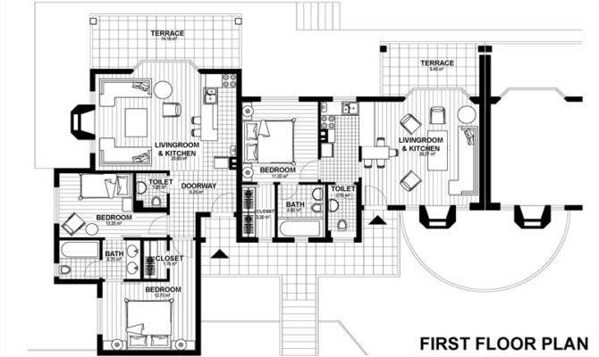 Pics Photos Apartment Building Floor Plans