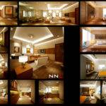 Pics Photos Luxury House Plans Interior Decorating