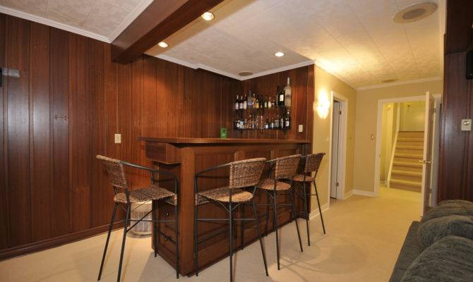 Pics Rec Room Bars Raymondhomes Property Price