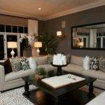 Pier One Living Room Ideas Peenmedia
