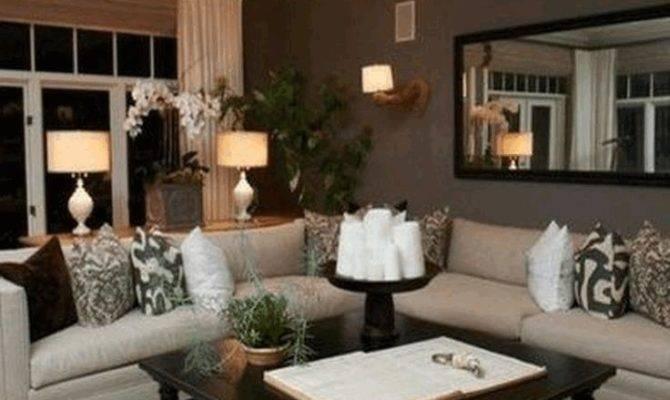 Pier One Living Room Ideas Peenmedia