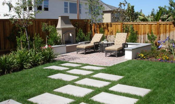 Pierce Ranch Model Homes Van Dorn Abed Landscape Architect Portfolio