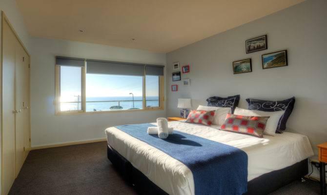 Pierview Apartments Ocean Lorne