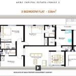 Pii Bedroom Flat Abuja Property Development Company Apdc