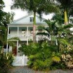 Pin Alfreida Siegel Key West Style Homes Pinterest