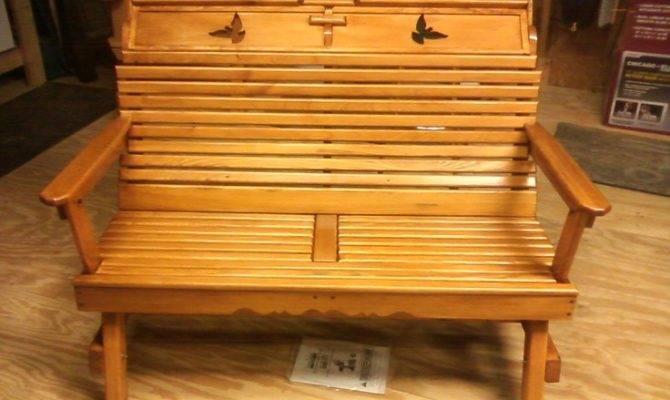 Pin Canadian Home Workshop Furniture Pinterest