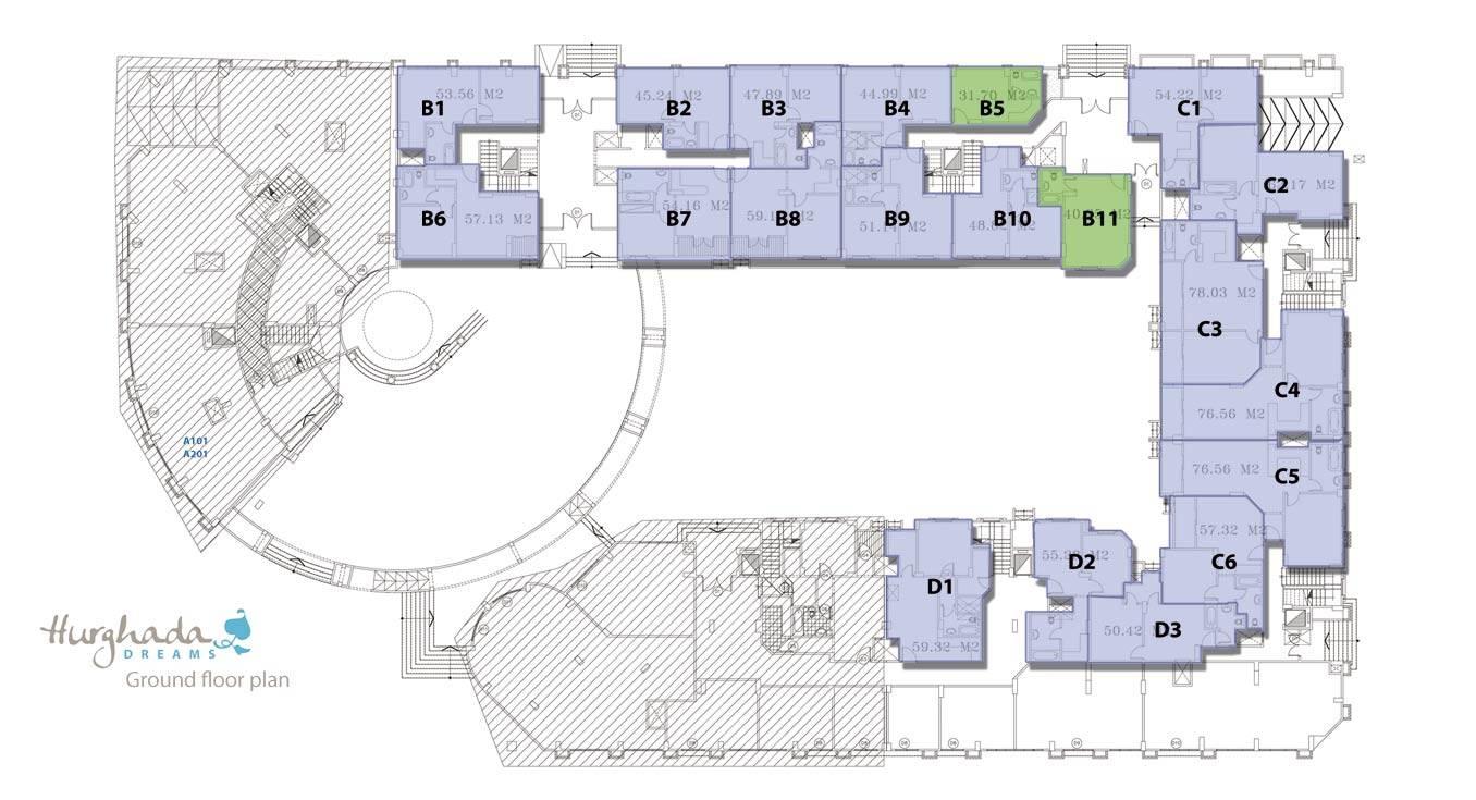 Pin Coffee Shop Floor Plan Layout Home Interior Designs Pinterest House Plans 38697