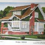 Pin Craftsman Junky House Exteriors Early Pinterest